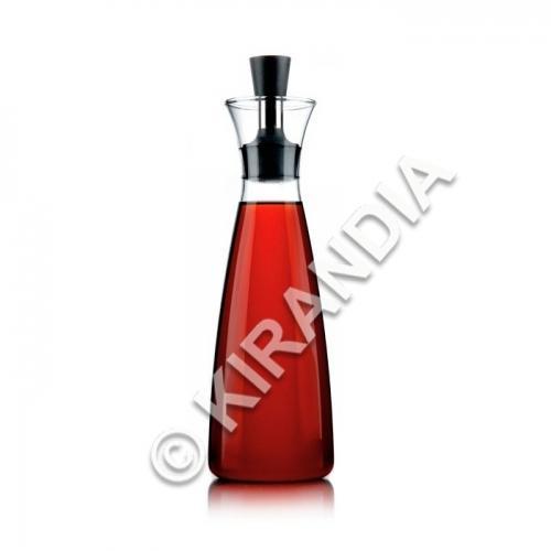 Vinagre de Kombucha de té negro (250 ml)