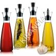 Pack 4 x Vinagre de Kombucha (250 ml cada botella)