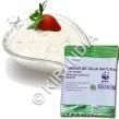 Fermentos Yogur de Soja Natural (1 Sobre)