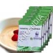 Fermentos Yogur Soja Bífidus (6 Sobres)