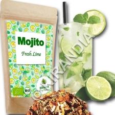 MOJITO BIO Fresh Lime