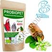 Probiopet Aves (probióticos para mascotas)