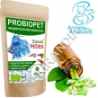 Probiopet Peces (probióticos para mascotas)