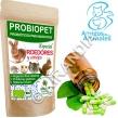 Probiopet Roedores y Conejos (probióticos para mascotas)