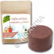 Jabón de Kombucha y Cacao